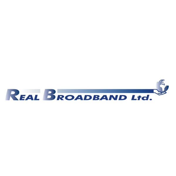 Real Broadband